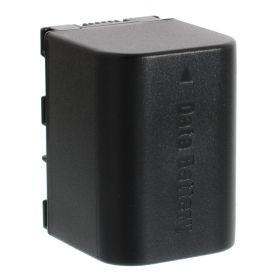 Батерия за видеокамера JVC BN-VG121 3.6V 2700mAh