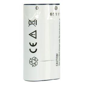 Батерия за фотоапарат  Sanyo CR-V3  1400mAh