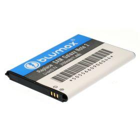Батерия за Samsung Galaxy Note 2 3100mAh Li-Ion