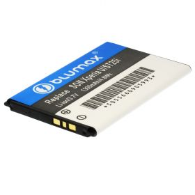 Батерия за Sony Xperia U/ST25i BA600 1300mAh