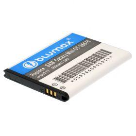 Батерия за Samsung Galaxy Mini GT-S5570 950 mAh Li-Ion