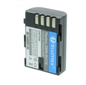 Батерия за видеокамера Panasonic BLF19 Li-ion 1600mAh
