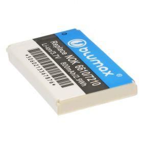 Батерия за Nokia 6610 7210 BLD-3 Li-Ion 800 mAh