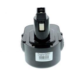 Батерия за винтоверт Dewalt 12V Ni-MH 2000 mAh DC223