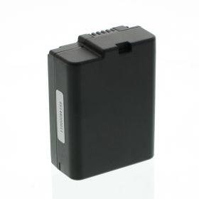 Батерия за фотоапарат Nikon EN-EL21 7,2V 1250mAh Li-Ion