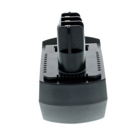 Батерия за винтоверт Metabo BSZ 12 12V Ni-CD 2000mAh