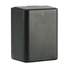 Батерия за Canon BP-718 1700mAh + зарядно устройсво - Blumax