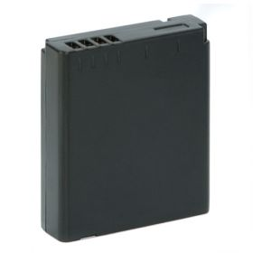 Батерия за фотоапарат Panasonic DMW-BCJ13 1000mAh Li-Ion 3.6V