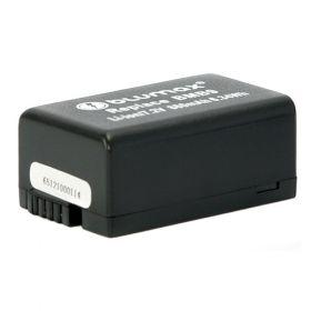 Blumax батерия за Panasonic DMW-BMB9 850mAh NEW inFO