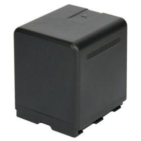 Blumax батерия за Panasonic VW-VBN260 2100mAh Li-lon