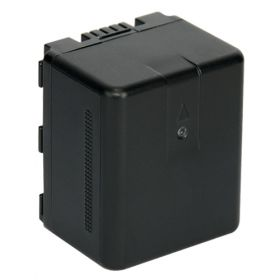 Blumax батерия за Panasonic VW-VBN130 7,4V 1150mAh
