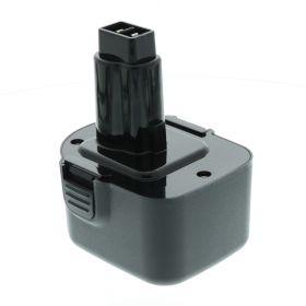 Батерия за винтоверт Dewalt 12V Ni-MH 3600 mAh