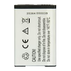 Батерия за Blackberry 9000 9700 M-S1 1650mAh