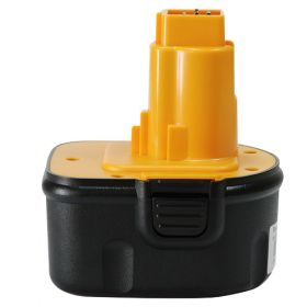 Батерия за винтоверт Dewalt 12V Ni-Cd 1500 mAh