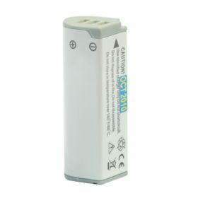 Батерия за фотоапарат Canon NB-9L  Li-Ion  700mAh
