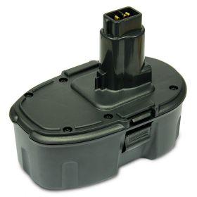Батерия за винтоверт Dewalt 18V Ni-MH  3000mAh EZWA90