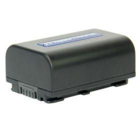 Батерия за видеокамера Sony NP-Fv50 wireless Li-Ion 700mAh