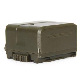 Батерия за видеокамера Panasonic VW-VBG130 Wireless 1050mAh