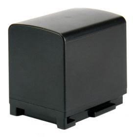 Батерия за видеокамера Canon BP-819 Wireless  1700mAh