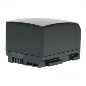 Батерия за видеокамера Canon BP-809 850mAh wireless Li-Ion
