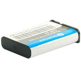 Blumax Battery for Casio NP-90 Li-lon  1600mAh