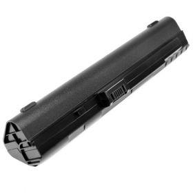 Батерия за лаптоп Acer One A110 UM08B73 A73 11.1V 6600 mAh