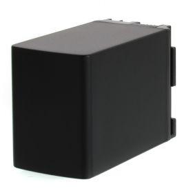 Батерия за видеокамера Canon BP-828 7.4V 2670mAh