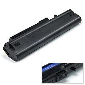 Батерия за лаптоп Acer One A110 black 11,1V 4400mAh