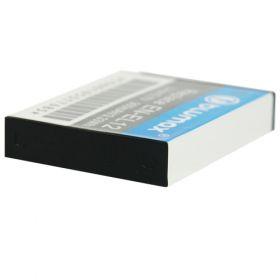 Blumax батерия за Nikon EN-EL12 900mAh