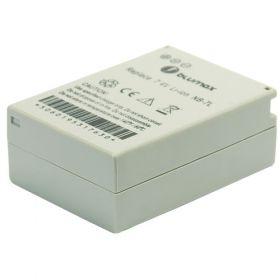 Батерия за фотоапарат Canon NB-7L Li-lon  850mAh
