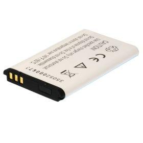 Батерия за Nokia 3650 6230 6600 1000mAh BL-5C