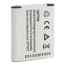 Blumax батерия за Olympus LI-50B 780mAh