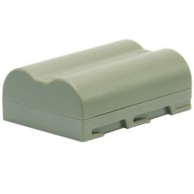 Blumax Battery for Fuji NP-150 1600mAh