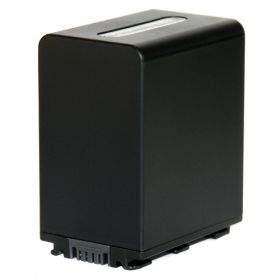 Батерия за Sony NP-FH100 7.4V 2400 mAh