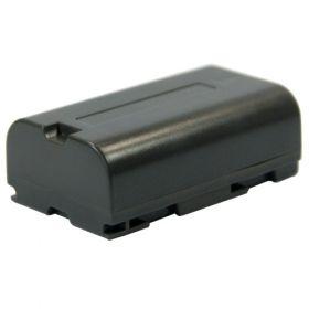 Батерия за видеокамера Panasonic CGR-D08S/D120 Li-Ion 1200mAh