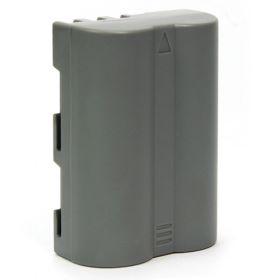 Blumax Battery for Nikon EN-EL3e Li-Ion  1650mAh