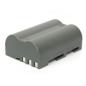Blumax Battery for Nikon EN-EL3e Li-Ion  1650mAh