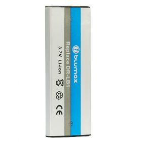 Батерия за фотоапарат Konica DR-LB1 Li-Ion 900mAh 3.7V