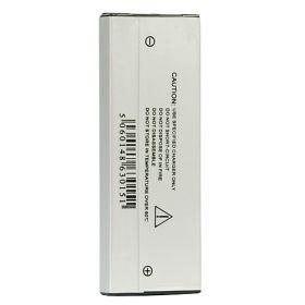Blumax батерия за Konica DR-LB1 Li-Ion 900mAh