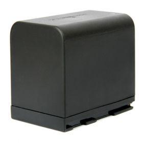 Батерия за видеокамера Canon BP-945  6000mAh