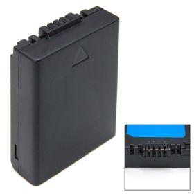 Батерия за Panasonic DMW-BM7 / CGA-S002