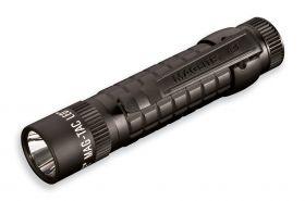 Фенер Maglite Mag-Tac LED 2 батерии CR123