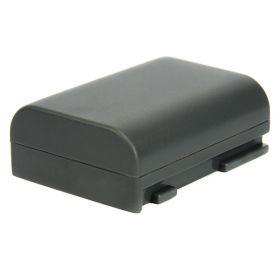 Батерия за видеокамера Canon NB-2L 780mAh