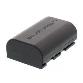 Батерия за фотоапарат Canon LP-E6 1400 mAh
