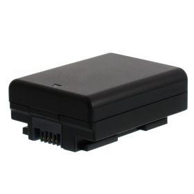 Батерия за видеокамера Canon BP-709 3,6V 900mAh