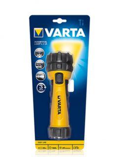 Фенер Varta 16604 Industrial Light 2D