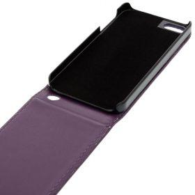 Калъф за телефон iPhone 5