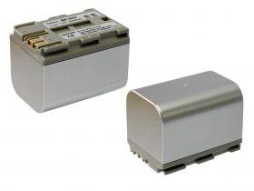 Батерия за видеокамера Canon BP-522