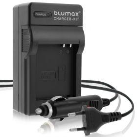 Зарядно за  фотоапарат Panasonic DMW-BCM13E