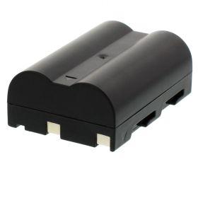 Батерия за фотоапарат Minolta NP-400 1400mAh